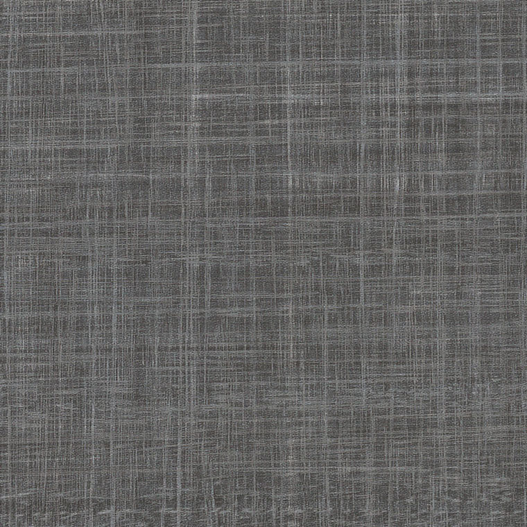 Amtico International: Satin Weave