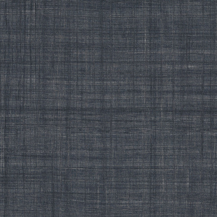Amtico International: Organza Weave