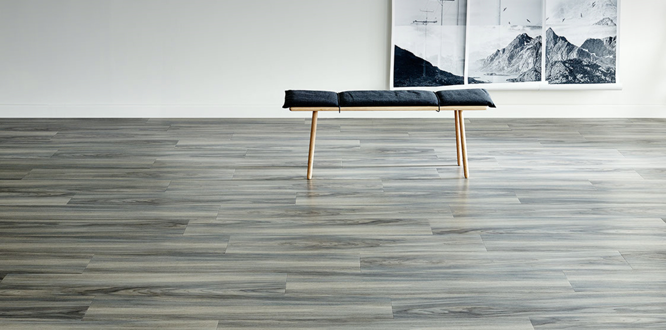 Introducing Amtico Acoustic - Amtico for your clients