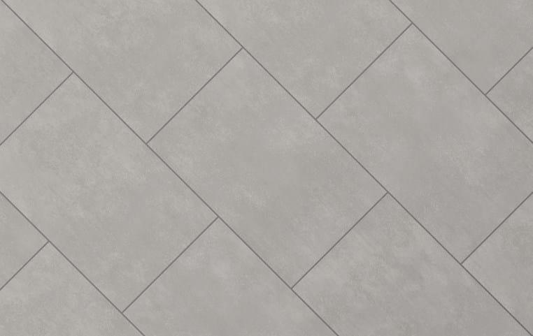 Metropolis Ice: Beautifully designed LVT flooring from the