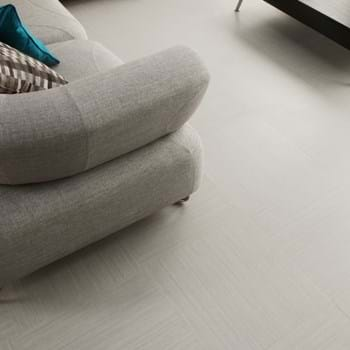 Amtico Spacia LVT in Softline Pebble (SS5A3802)