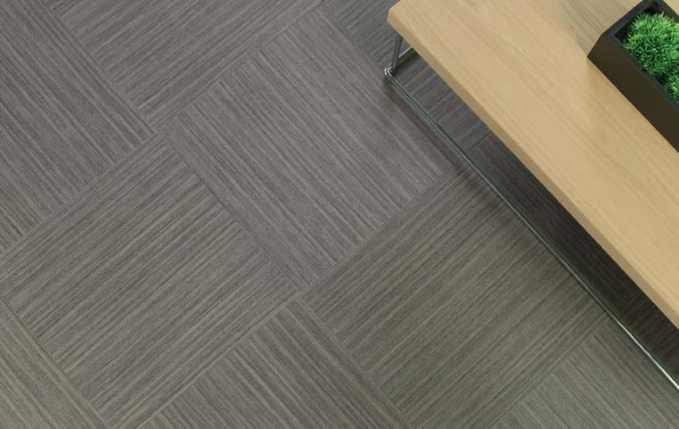 Amtico International: Softline Coco - SS5A4201