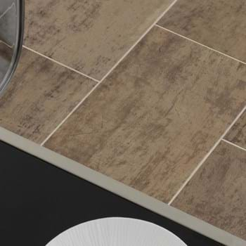 Amtico Spacia LVT in Bronze (SS5A4805)
