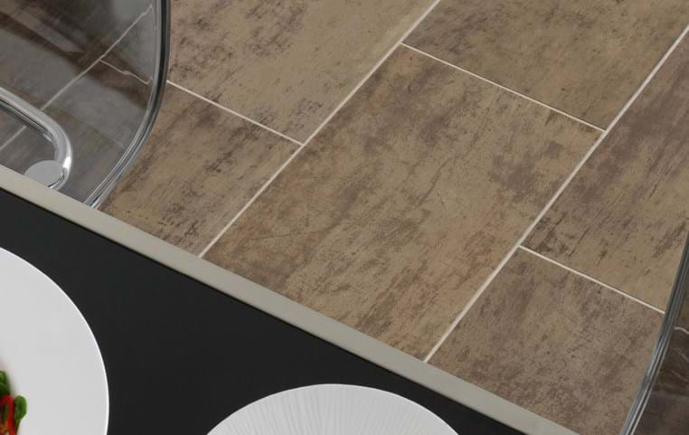 Amtico International: Bronze - SS5A4805