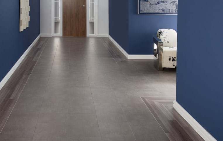 Amtico International: Mirus Hemp - SS5A6130