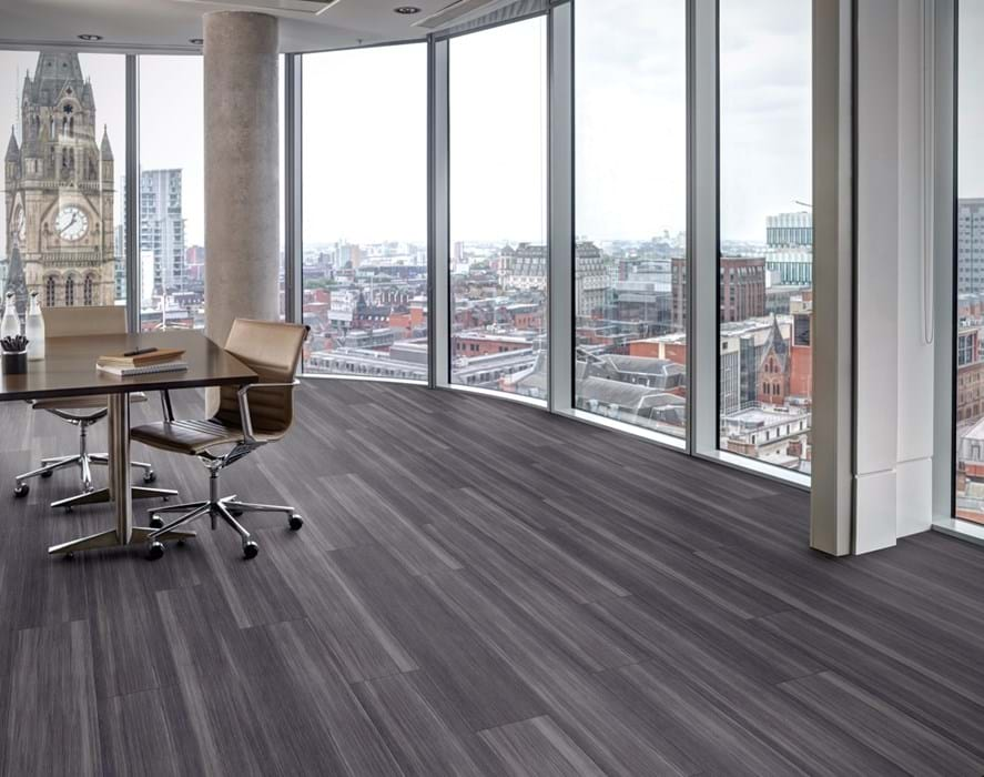 Amtico International: Mirus Indigo - SS5A6140