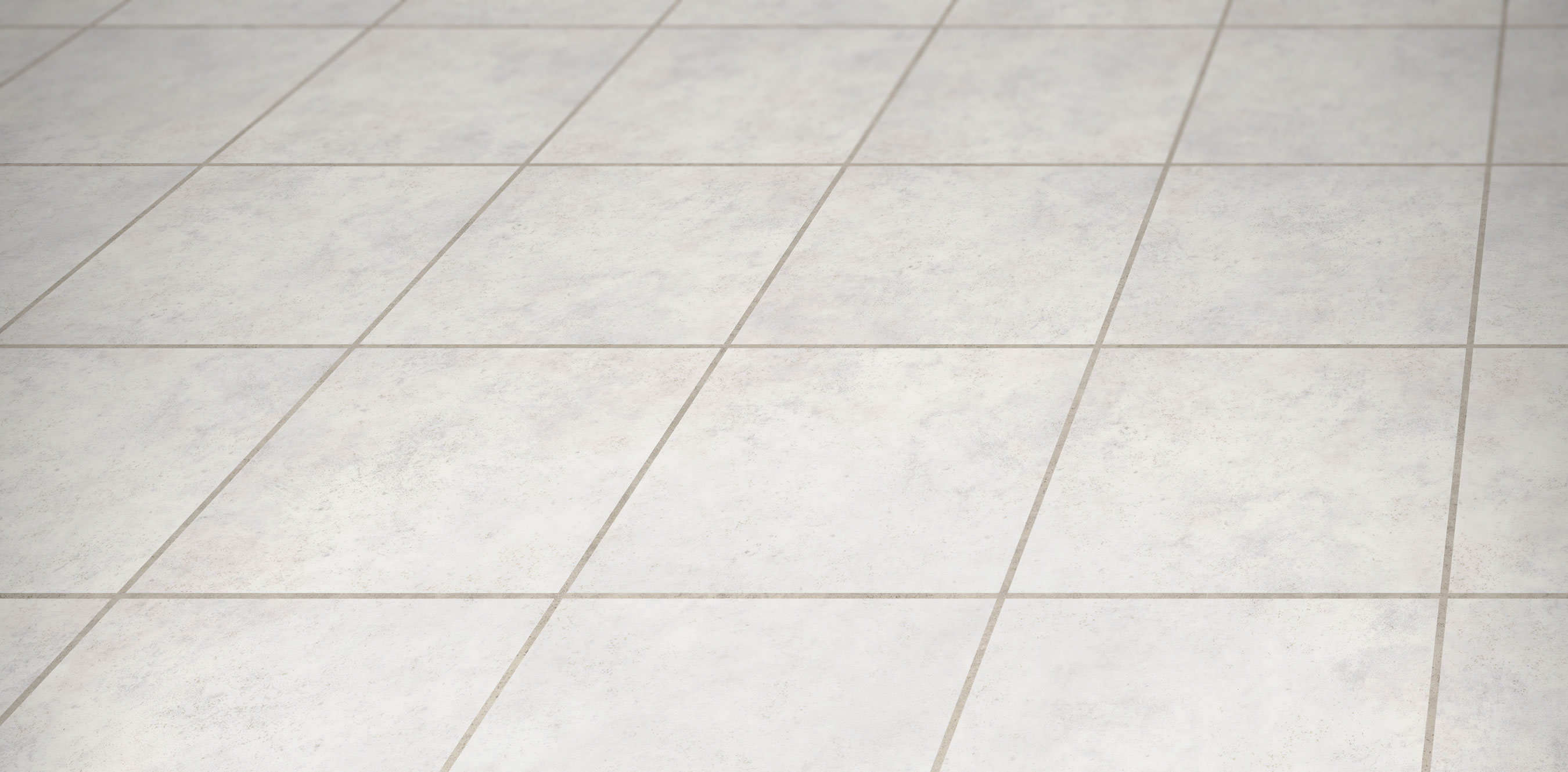 Ceramic Frost Beautifully Designed LVT Flooring From The