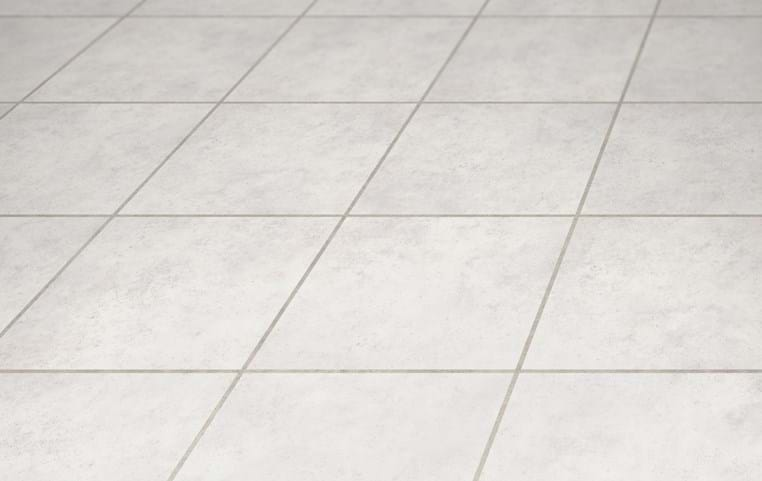 Ceramic Frost Beautifully Designed Lvt Flooring From The Amtico