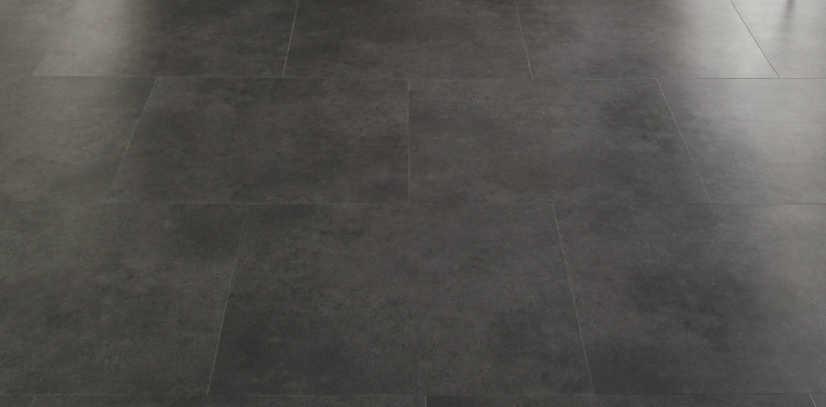 Amtico Spacia LVT in Ceramic Flint (SS5S2594)