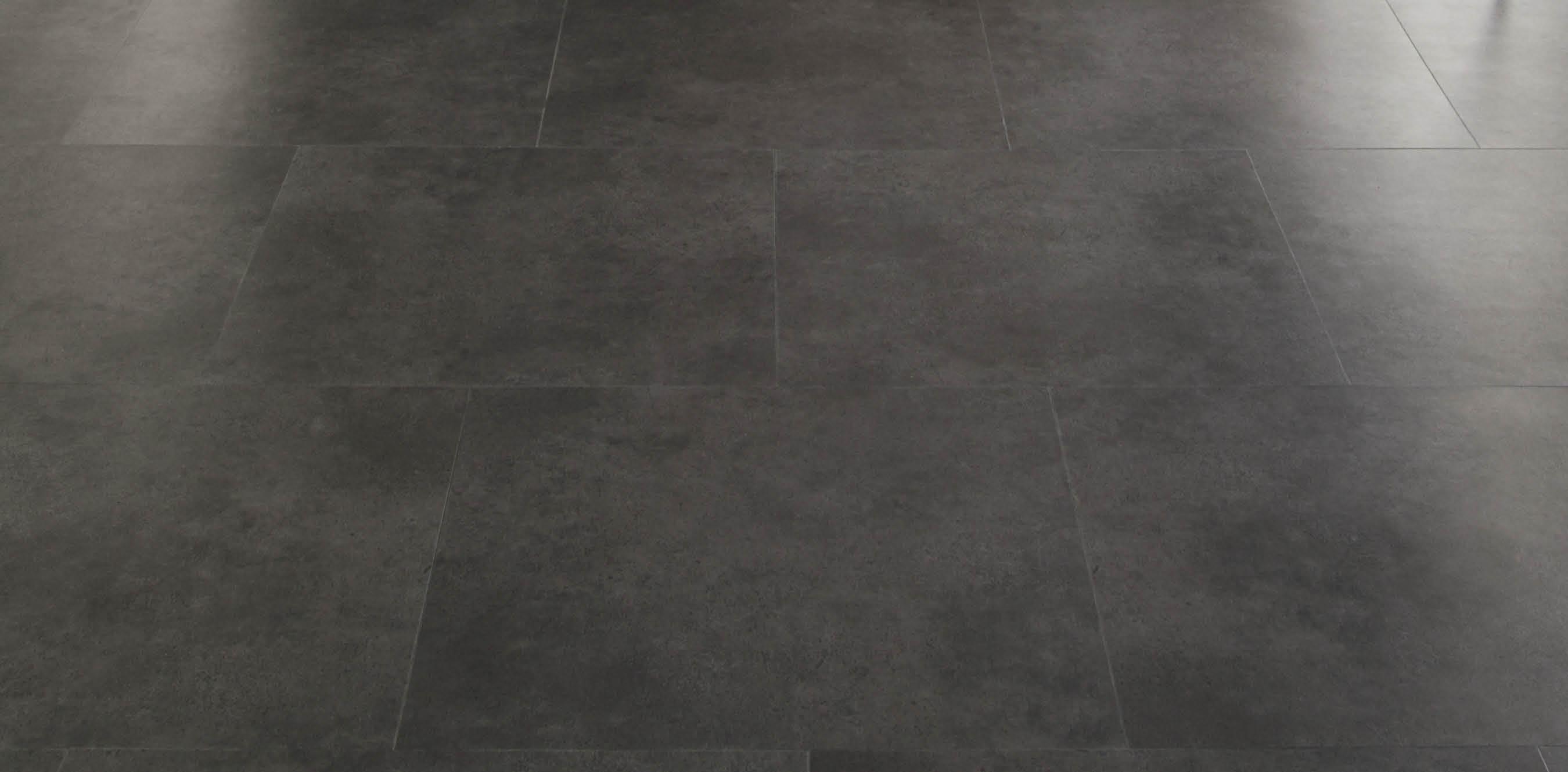 Ceramic Flint Beautifully Designed Lvt Flooring From The