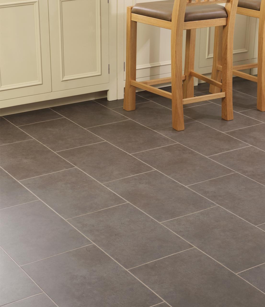 ceramic sable beautifully designed lvt flooring from the amtico spacia collection luxury vinyl flooring u0026 tiles design flooring by amtico