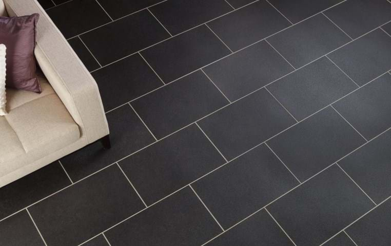 Amtico International: Ceramic Coal - SS5S4422