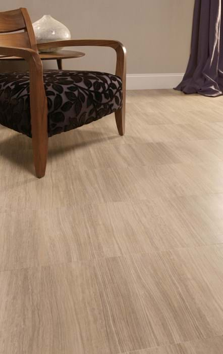 Amtico International: Desert Sandstone - SS5S4607