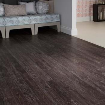 Amtico Spacia LVT in Sift Stone Canvas (SS5S6133)