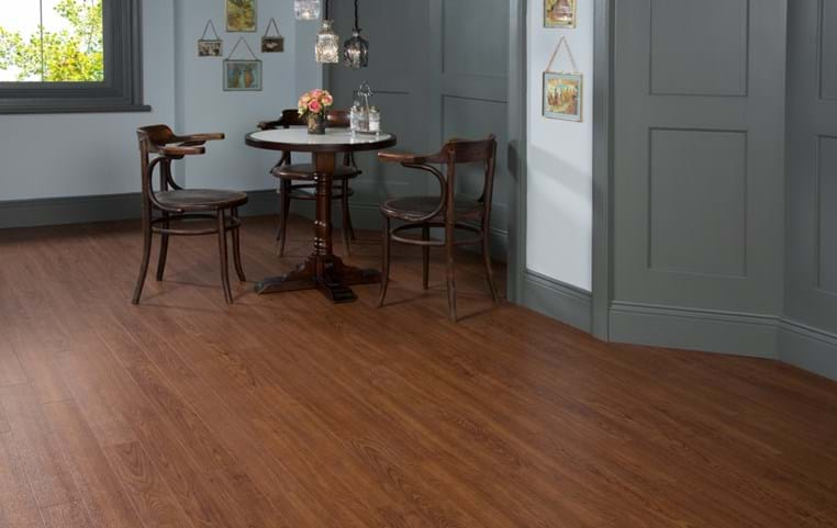 Amtico International: Classic Cherry - SS5W2510