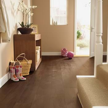 Amtico Spacia in Ember Oak (SS5W2512)