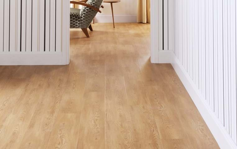 Amtico International: New England Oak - SS5W2527