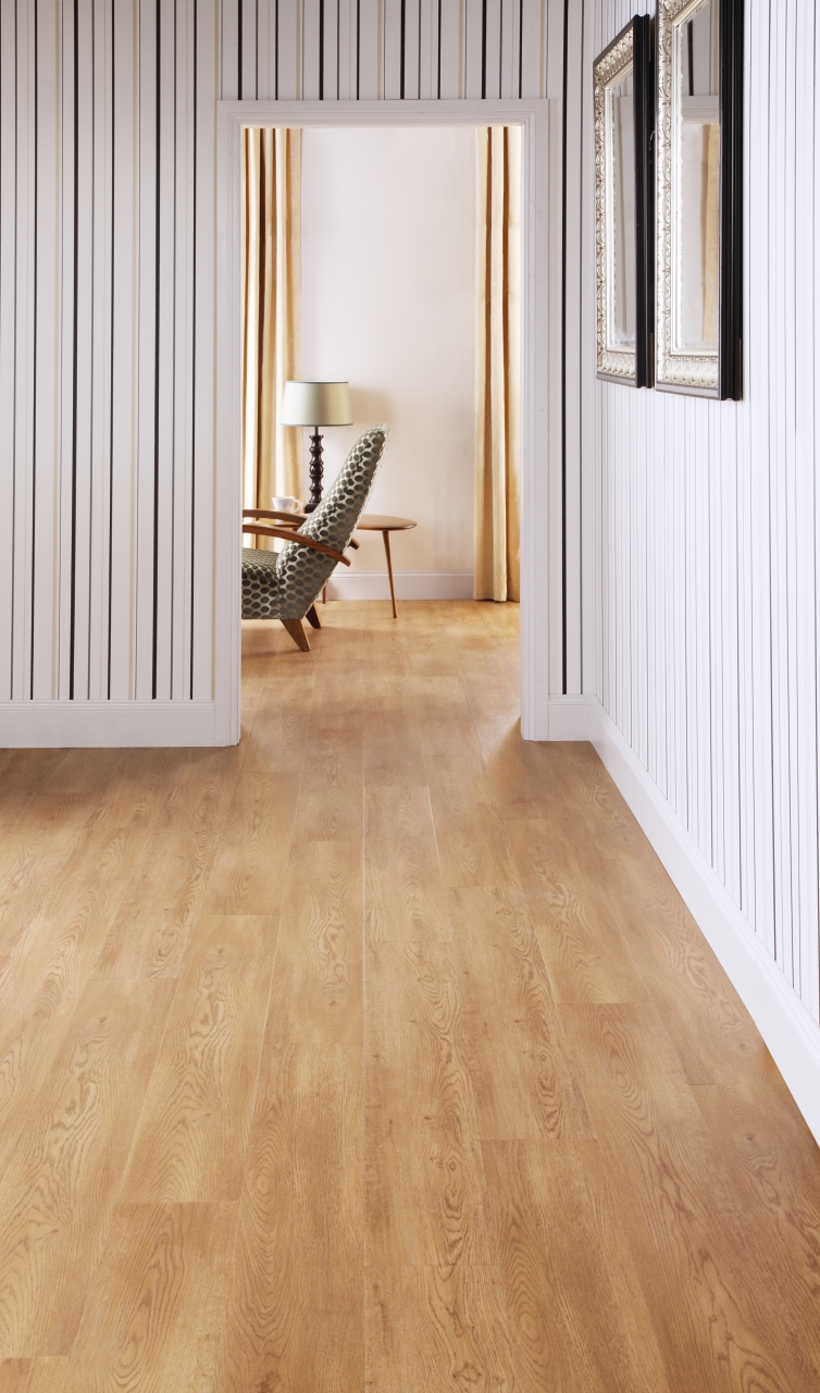 New England Oak: Beautifully Designed LVT Flooring From The Amtico Spacia  Collection   Luxury Vinyl Flooring U0026 Tiles   Design Flooring By Amtico
