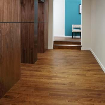 Amtico Spacia in Royal Oak (SS5W2530)