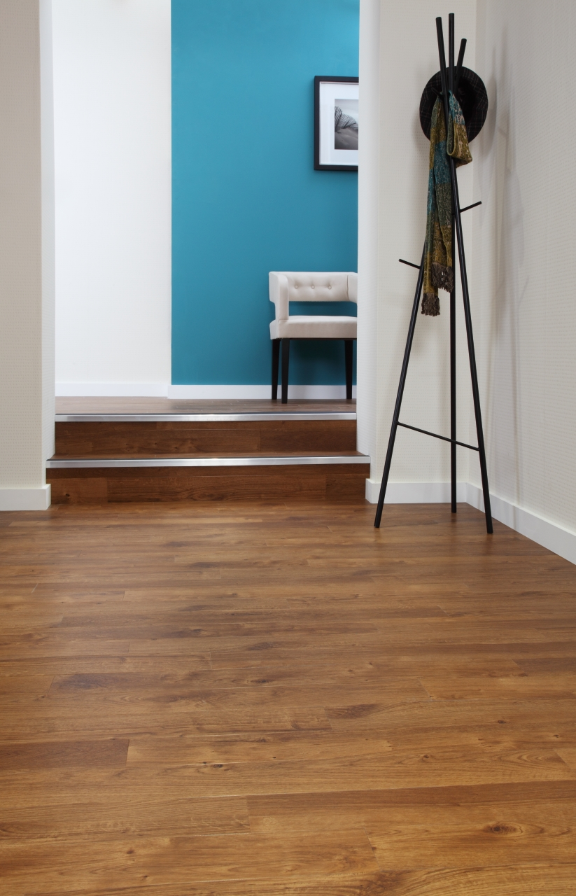Amtico Spacia In Royal Oak Ss5w2530