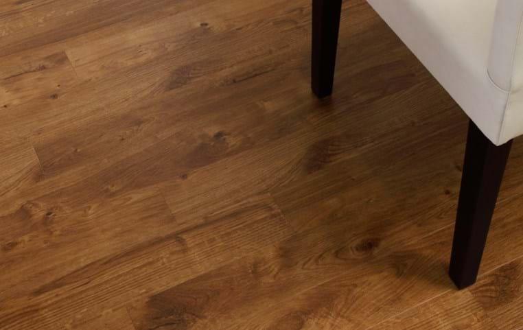 Royal Oak Beautifully Designed Lvt Flooring From The Amtico Spacia