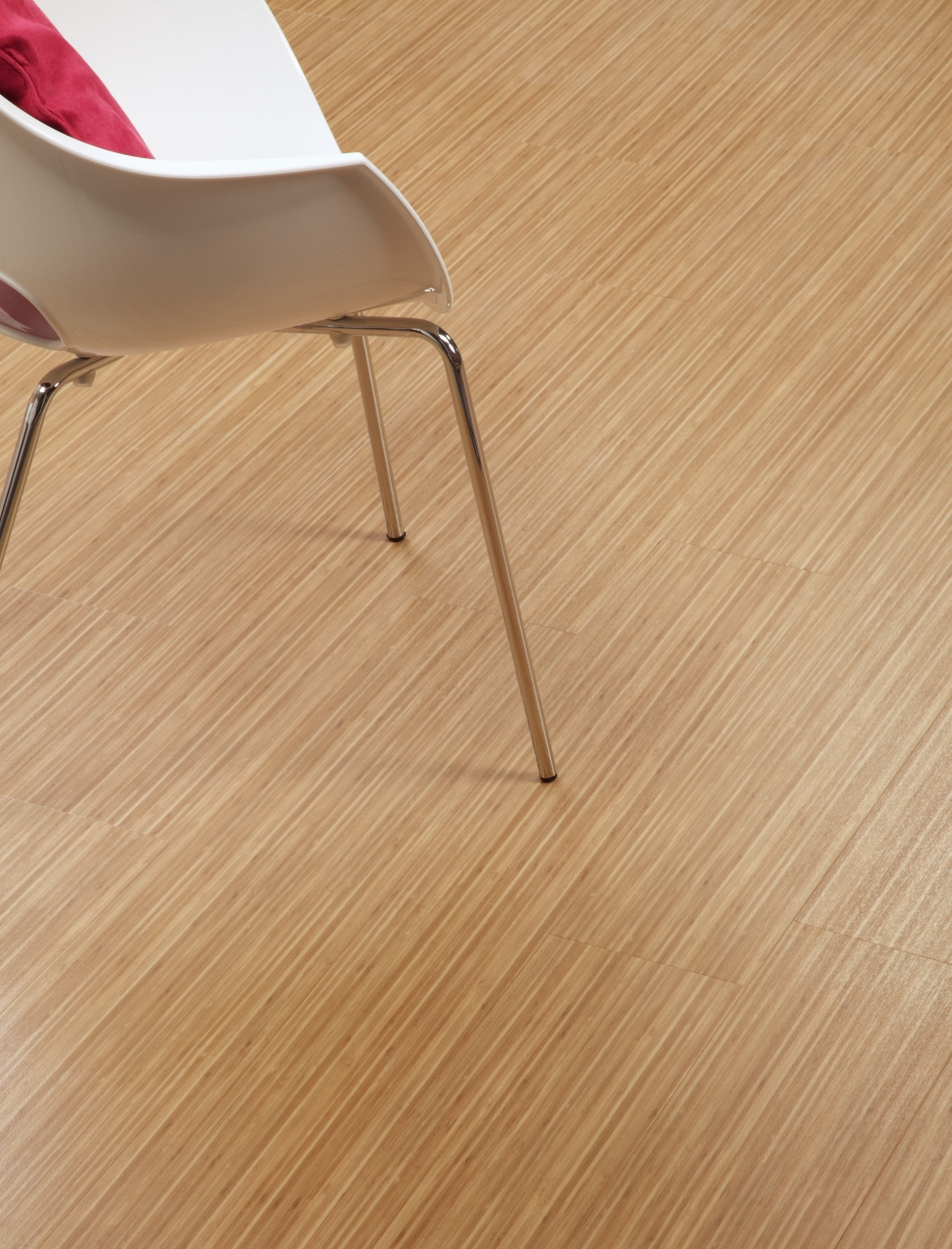 Amtico Spacia In Engineered Bamboo (SS5W2546)