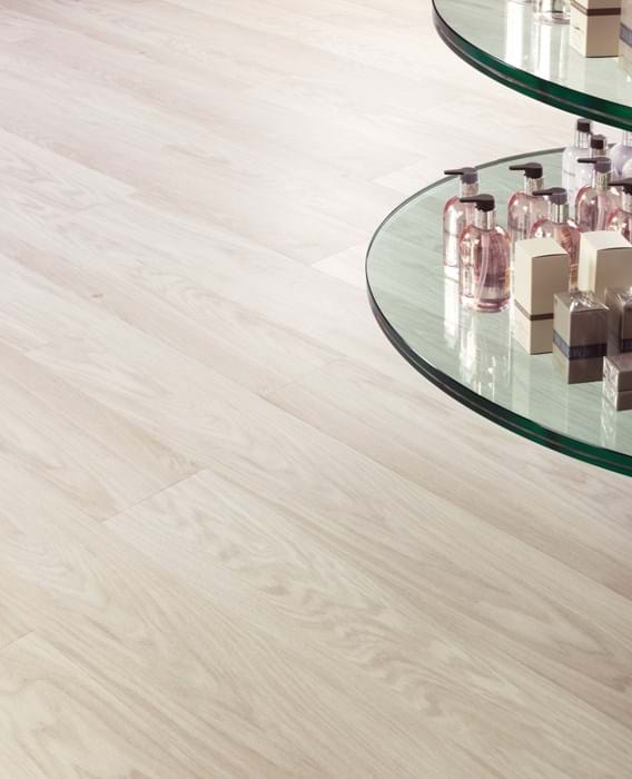 Amtico International: White Oak - SS5W2548