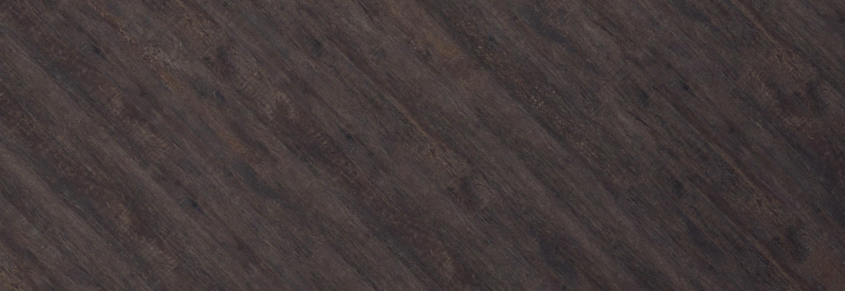 Inked Cedar: Beautifully designed LVT flooring from the Amtico ...