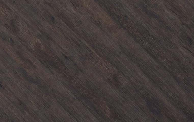 Amtico International: Inked Cedar - SS5W2552