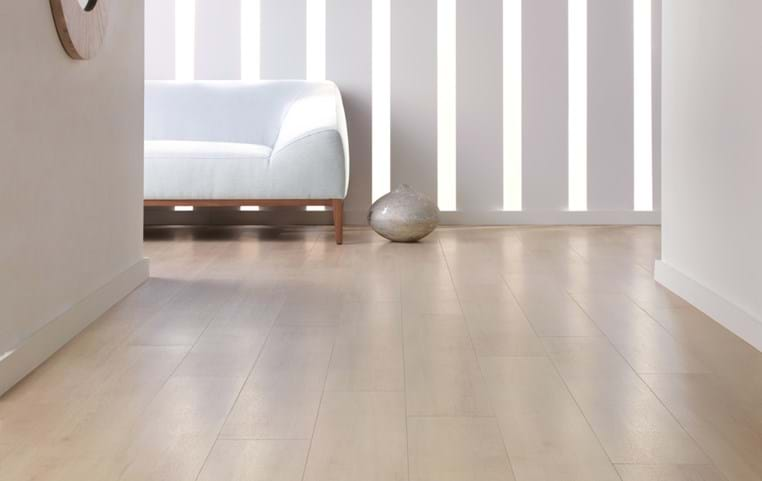 Amtico International: White Maple - SS5W2654