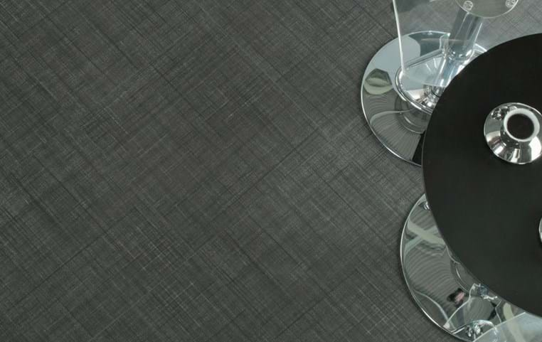 Amtico International: Velvet Weave - AM5A2101