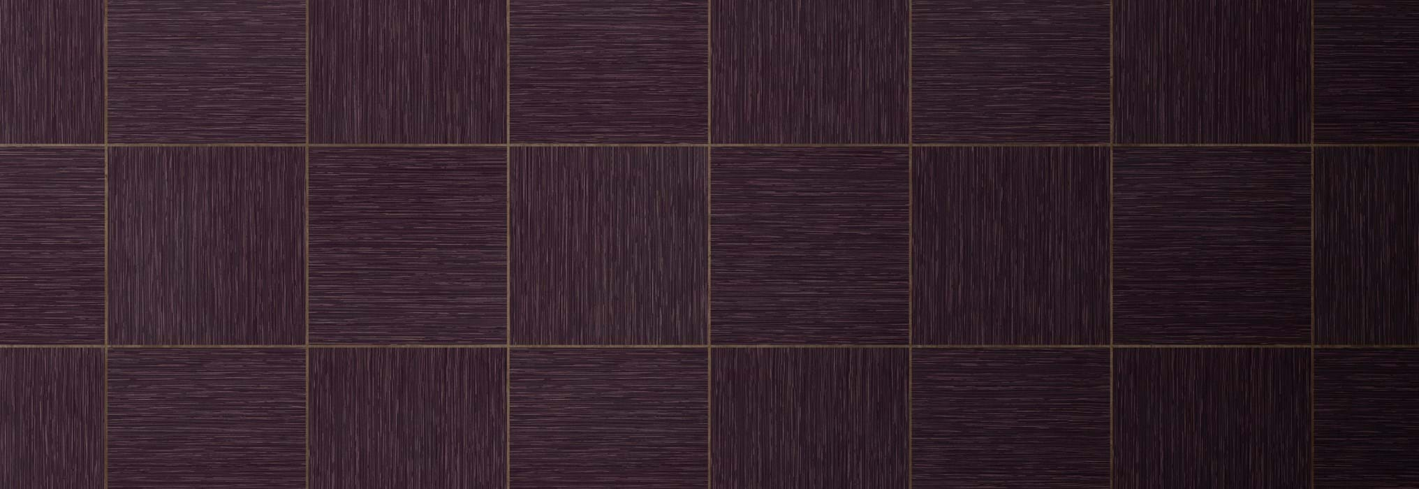 Amtico International: Linear Metallic Jewel - AM5ALA29