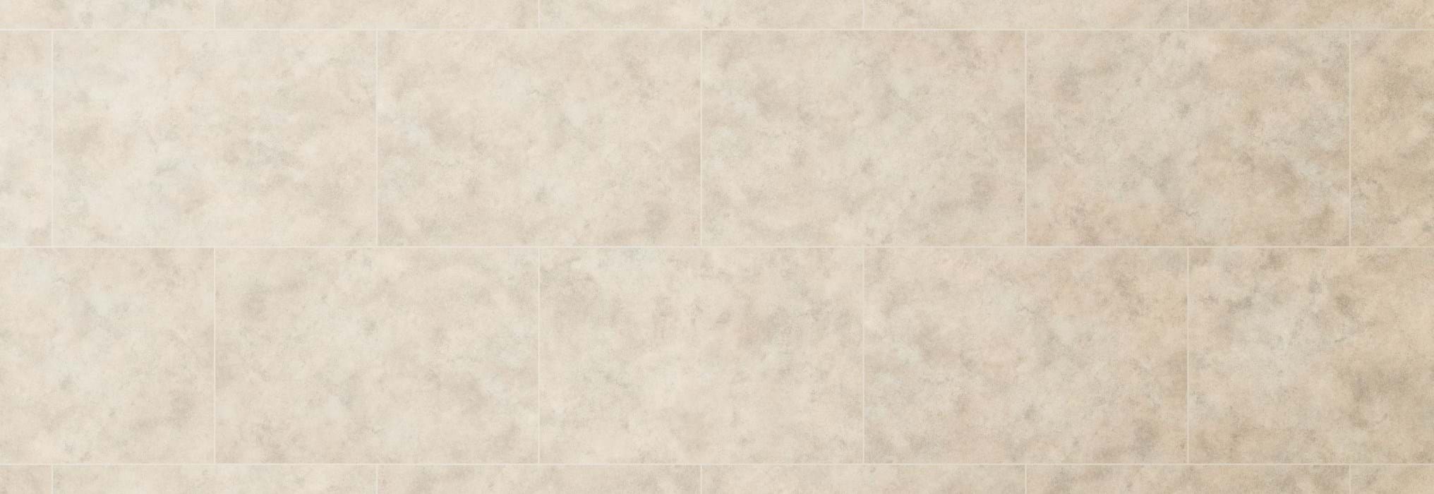 Amtico International: Limestone Cool - AM5S1561