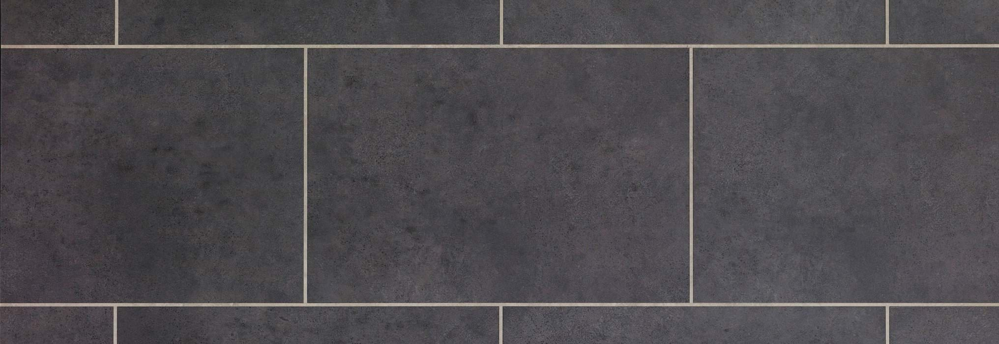 Amtico International: Ceramic Flint - AM5S2594
