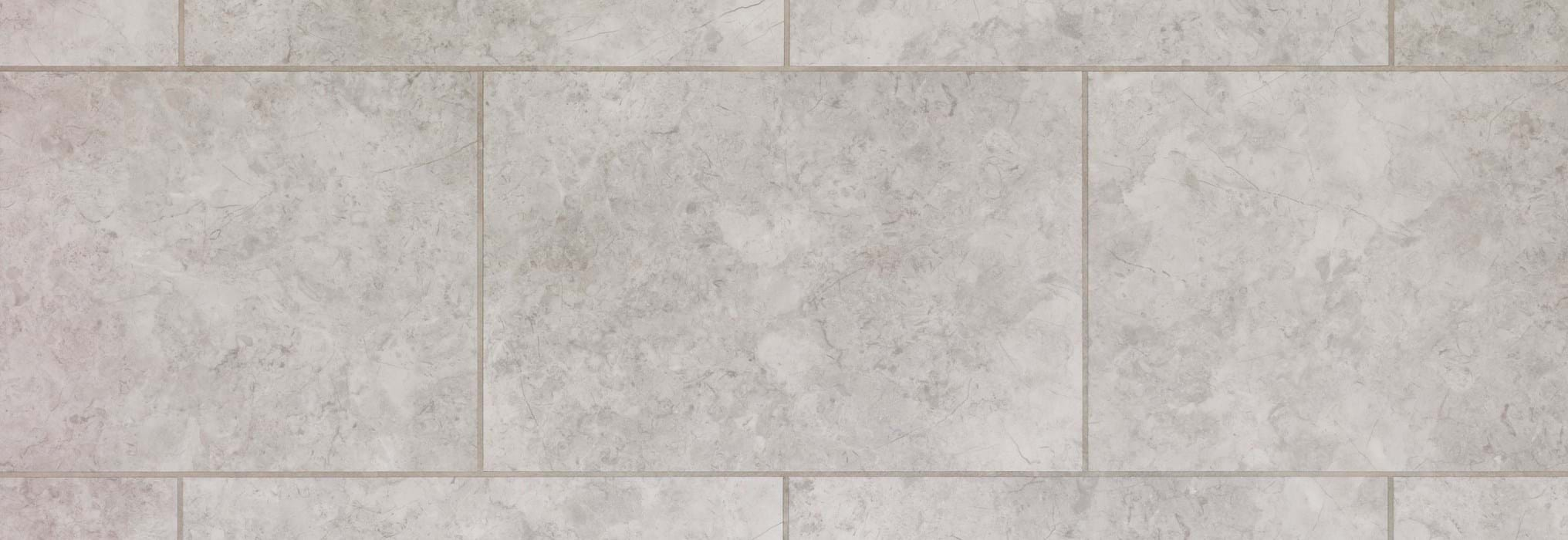 Amtico International: Bottocino Grey - AM5S3598