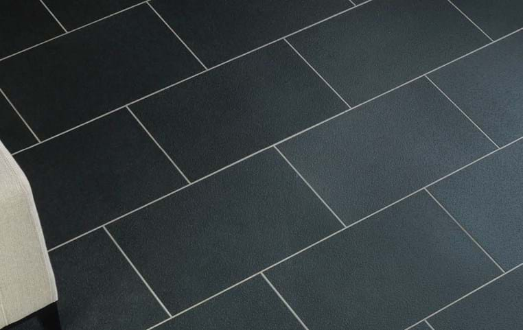 Amtico International: Ceramic Coal - AM5S4422