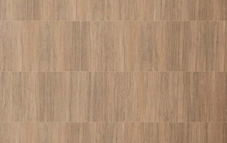 Amtico International: Desert Sandstone - AM5S4607