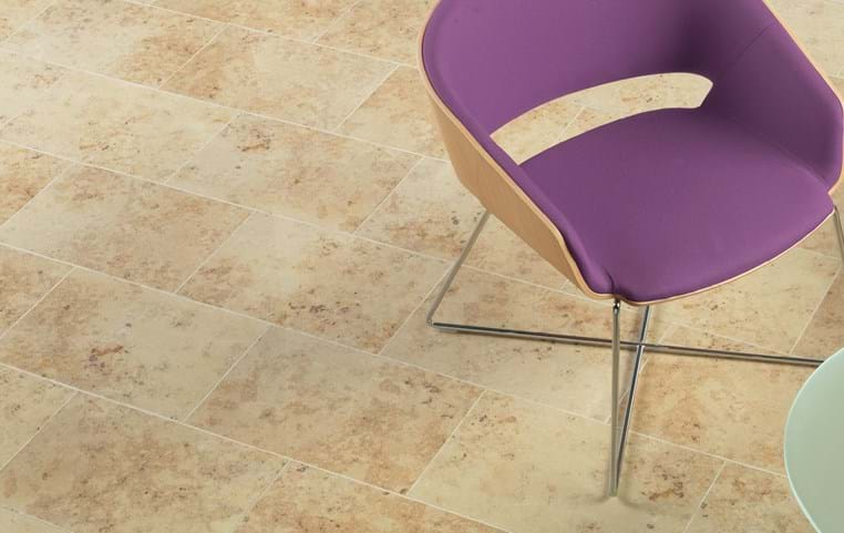 Amtico International: Jura Stone - AM5S7401