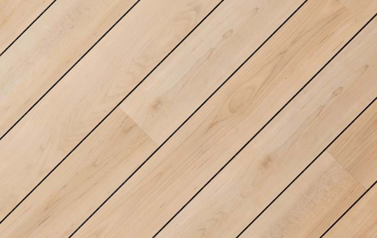 Amtico International: Pale Maple - AM5W2501