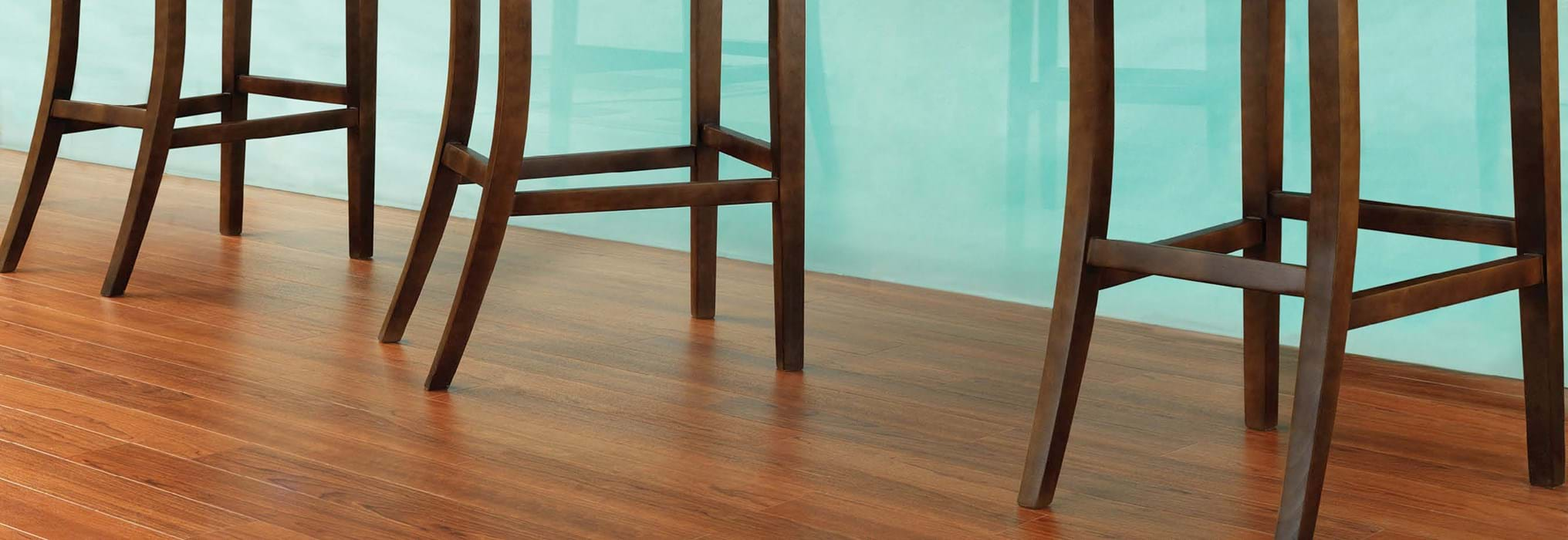 Amtico International: Warm Cherry - AM5W2506