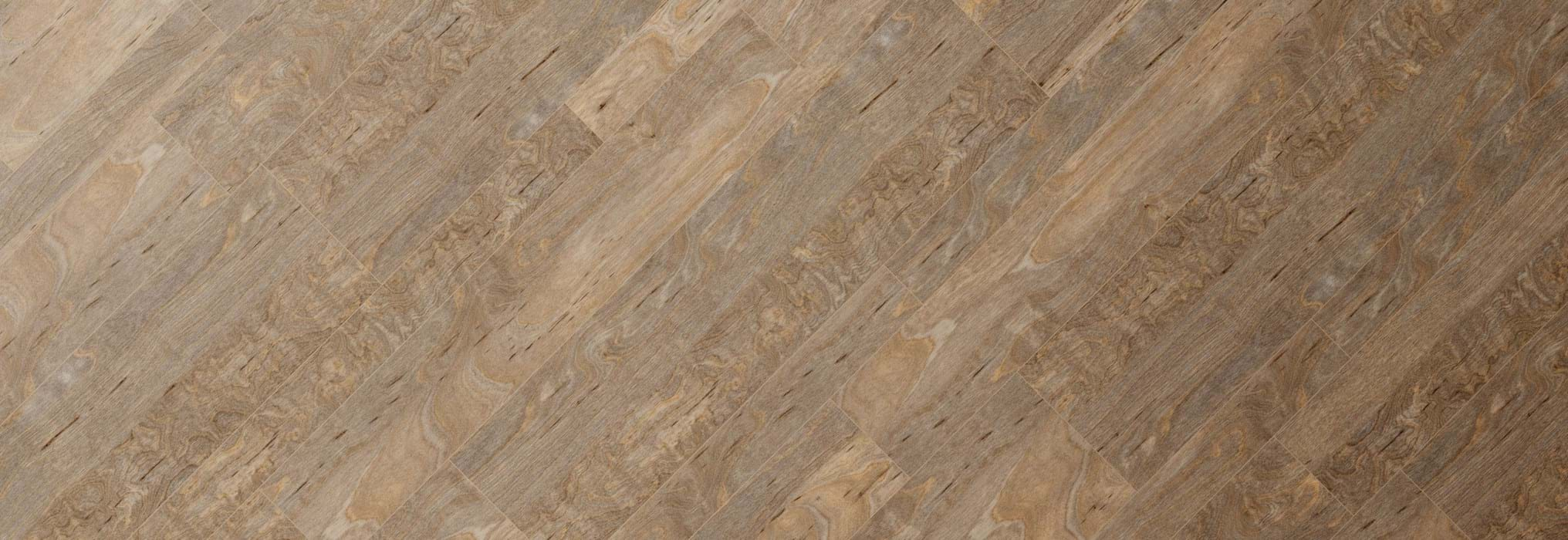 Amtico International: Bleached Elm - AM5W2516