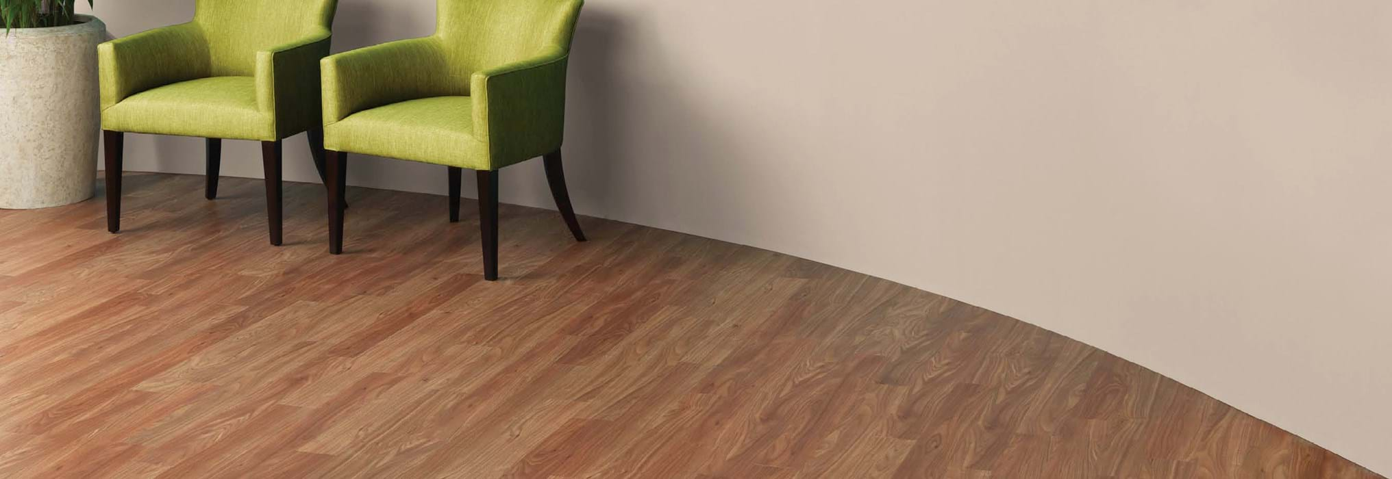 Amtico International: Warm Teak - AM5W2517