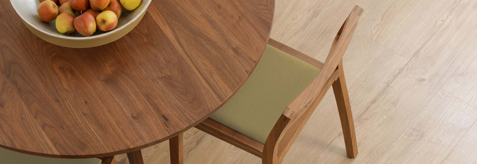 Amtico International: Featured Oak - AM5W2533
