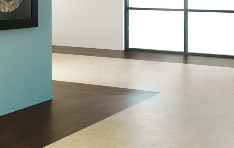 Amtico International: Black Walnut - AM5W2534
