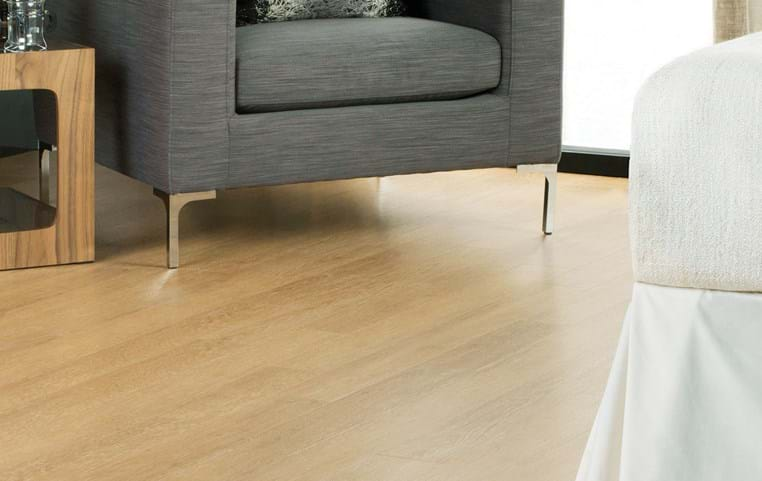 Amtico International: Limed Wood Natural - AM5W2549