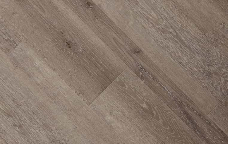 Amtico International: Chateau Oak - AM5W7980