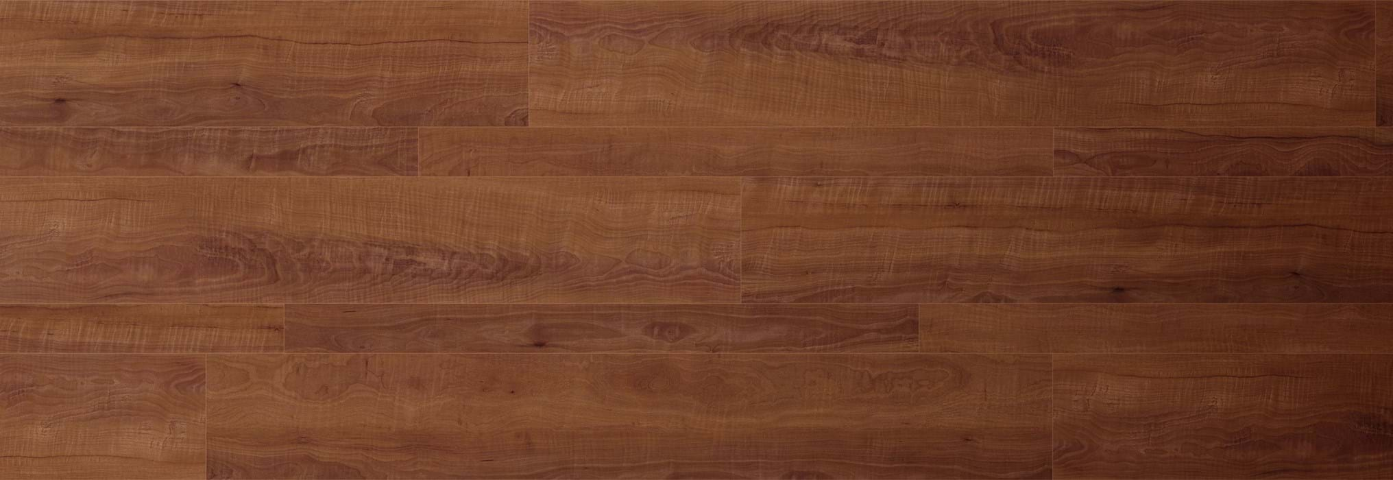 Amtico International: Inglewood Plum - AM5W8010