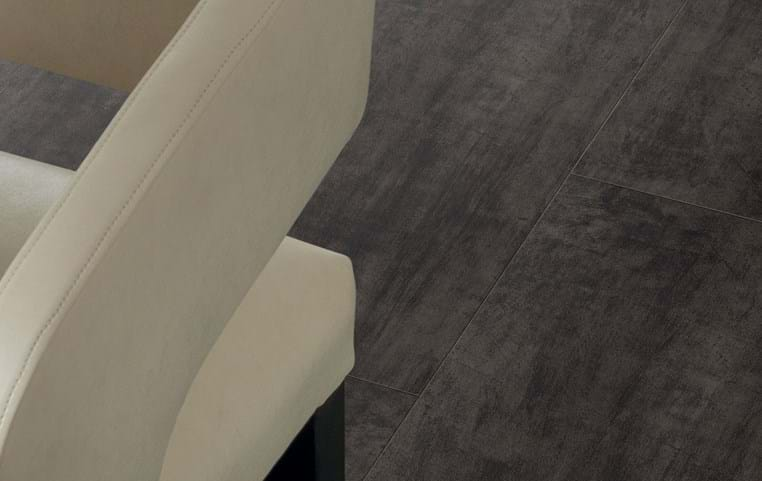 Amtico International: Steel - SF3A2804