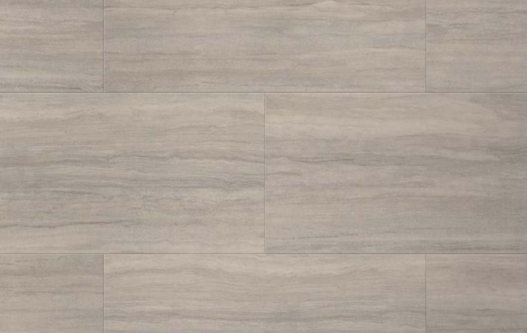 Amtico International: Linear Stone Shale - SF3S3606