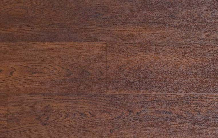 Amtico International: Tudor Oak - SF3W2495